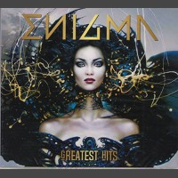 ENIGMA Greatest Hits 2CD set