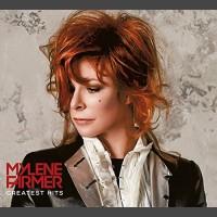 MYLENE FARMER Greatest Hits 2CD set