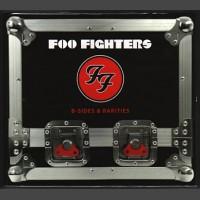 FOO FIGHTERS B-Sides & Rarities 2CD set