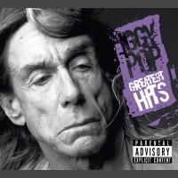 IGGY POP Greatest Hits 2CD set