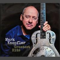 MARK KNOPFLER Greatest Hits 2CD set